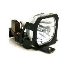 Epson ELPLP07 Replacement Lamp