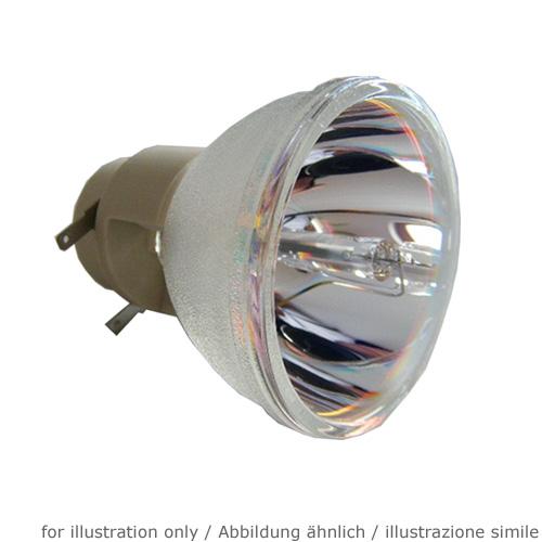 Sharp XG-NV2A Sharp XG-NV2 Sharp XG-NV2U Sharp XG-NV20 Sharp PG-D210 Lamp