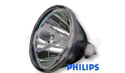 Sharp XG-NVXE Sharp XG-NV51 Sharp XG-NV51XE Sharp PG-NV5XB Lamp