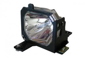 EPSON ELPLP09 / V13H010L09  Lamp