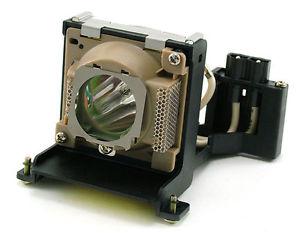 HP VP6110 VP6120 Lamp