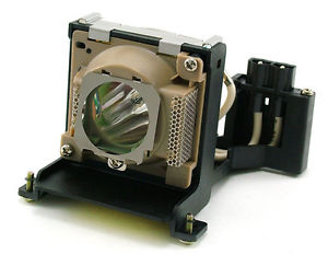 HP HP VP6110 Lamp