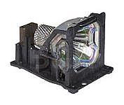 InFocus LP790 Lamp