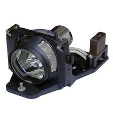 INFOCUS LS110 SP110 Lamp