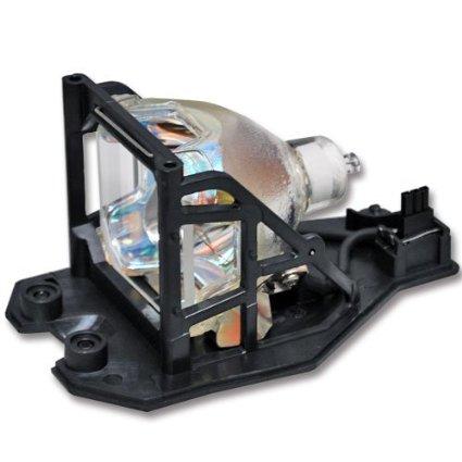 INFOCUS LP240 Lamp