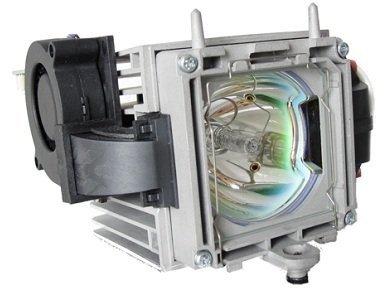 INFOCUS DP6500X / LP650 / LS5700 / LS7200 / LS7205 / LS7210 / SP5700 / SP7200 / SP7205 / SP7210 Lamp