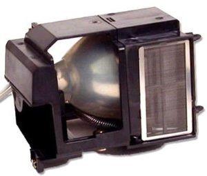 INFOCUS X1/X1A/LPX1/LPX1 EDUCATOR/LPX1A/LS4800/ScreenPlay 4800/SP4800 HD101 Lamp