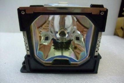 INFOCUS DP-9525 / LP810 Lamp