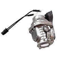 InFocus LP120  Lamp