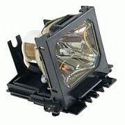 INFOCUS LP840 Lamp
