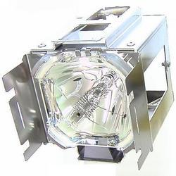 RLM-R6+ Lamp 2x 250W (2 lamps/set)