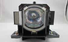 Hitachi CP-D20 Lamp