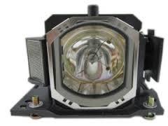 Hitachi CP-RX79 Hitachi ED-X26 Hitachi CP-RX82 Lamp