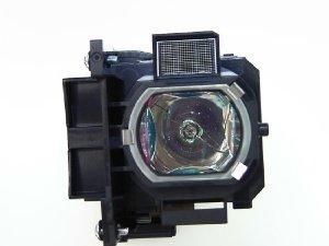 Hitachi CP-X4021N Hitachi CP-X5021N Hitachi CP-WX4021N Lamp