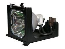 INFOCUS DEPTH Q,LPX2,LPX3 SP-LAMP-021 New Original Projector Lamp