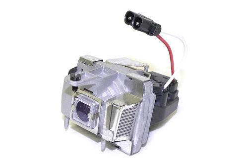 Infocus   Projector Lamp for Infocus IN32 IN34 IN34EP LP600