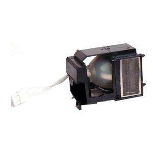 InFocus LS4805 / SP4805 Lamp