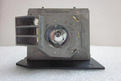 INFOCUS IN80 / IN80EU / IN81 / IN82 / IN83 / M82 / X10 Lamp