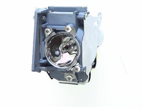 INFOCUS IN15 (CM) Lamp