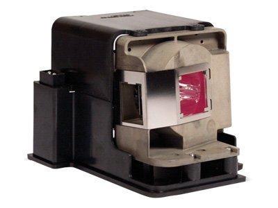 InFocus - Projector lamp - for InFocus IN3114, IN3116 Lamp