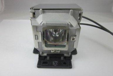 Lampedia Projector Lamp for INFOCUS IN1501La mp