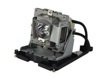 INFOCUS LAMP SP8600SP-LAMP-065 Lamp