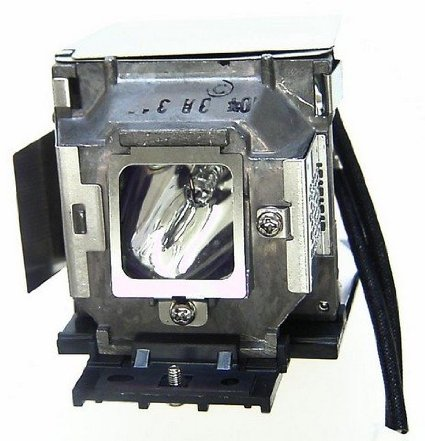 INFOCUS Projector Lamp for SP8604 Lamp