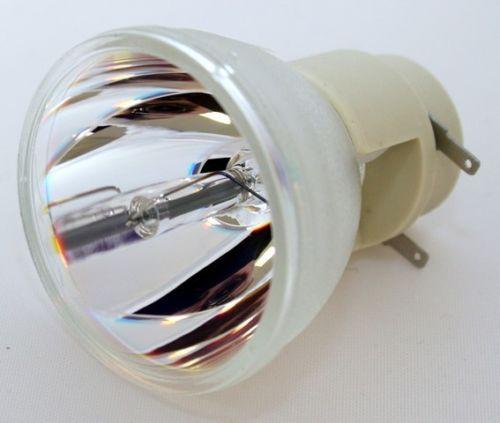 Infocus Osram projector bulb IN116 IN122 IN124 IN125 IN126 Lamp