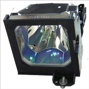 Panasonic PT-L785 Panasonic PT-L785E Panasonic PT-L785U Lamp