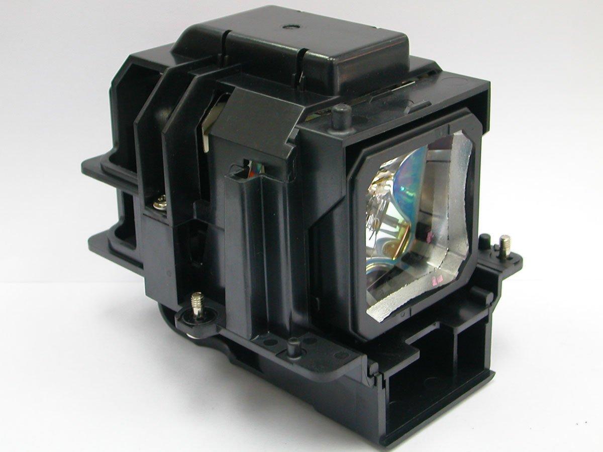 INFOCUS INFOCUS IN3118HD  Lamp