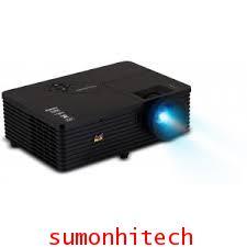 projector ViewSonic pjd 6345