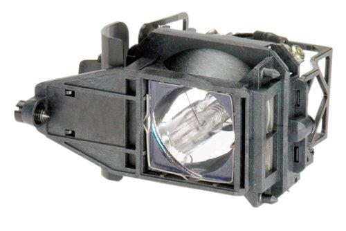 INFOCUS  Lp130  Lamp