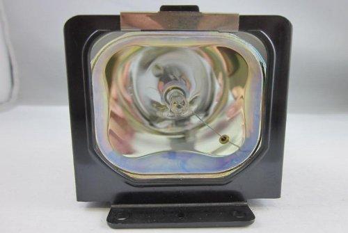 INFOCUS LP260  Lamp