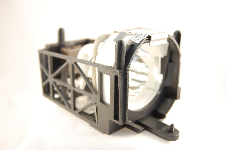Infocus LP340 LP340B LP350 LP350G  Lamp