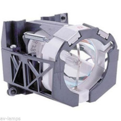 Have one to sell Sell it yourself Details about  INFOCUS SP-LAMP-LP4 PROJECTOR LAMP FOR-LP400 Lamp