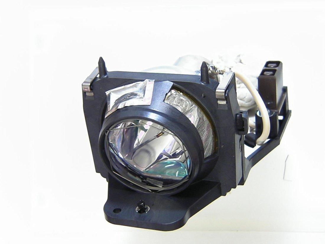 InFocus RPLMNT LAMP FOR LP500-LP530  Lamp