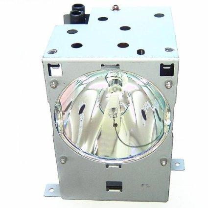 Infocus LP740  Lamp