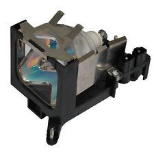 Sanyo PLC-SW30, PLC-SW35 Lamp