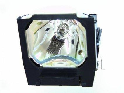 Infocus LP770  Lamp