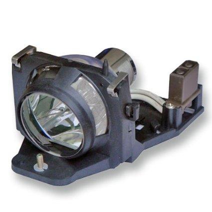 Infocus LS110, SP110 Lamp
