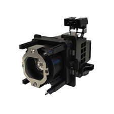 SonyKDF-37H1000 / KDF-46E3000 / KDF-50E3000 Lamp
