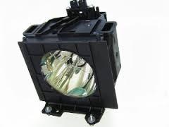 Panasonic PT-D3500E Panasonic PT-D3500U Panasonic PT-D3500 Lamp