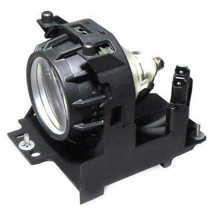 VIEWSONIC PJ510  Lamp