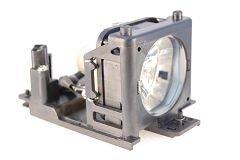 VIEWSONIC PJ1173  Lamp