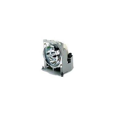 VIEWSONIC PJ1165  Lamp