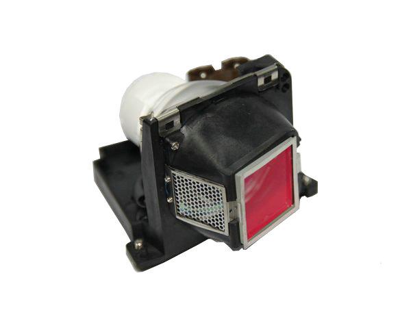 VIEWSONIC PJ458D  Lamp