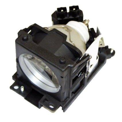 VIEWSONIC PJ862  Lamp