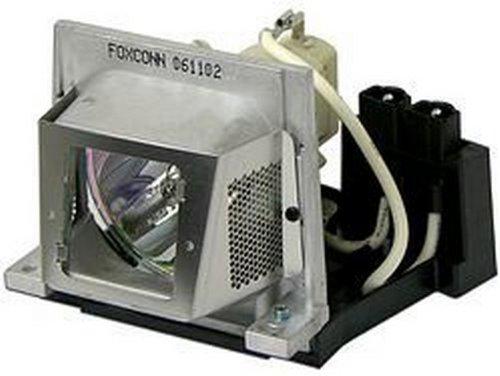 Viewsonic PJ506D Lamp