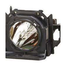 Panasonic PT-D10000 Panasonic PT-D10000E Lamp