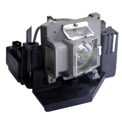 VIEWSONIC PJ588D Lamp